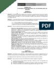 Norma_A_120 (1).pdf
