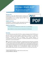 Controles Web ASP.pdf