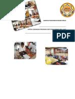 307774040-Kertas-Konsep-Program-Sentuhan-Sayang-2015.doc
