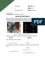 Reporte_4 (1)