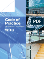 Code of Practice for Structural use of glass 2018.pdf