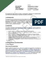 Modelo de Plan de Contingencias_TranspGLPGranel
