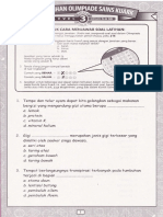 120973378-Latihan-soal-OSK-Level-3.pdf