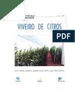 Folheto Viveiro Citros BC 02