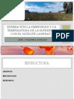 Curso_ThermalL8.pdf
