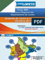 Resumen Ejecutivo Audiencia i Semestre 2015