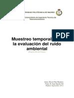 PFC_ROCIO_DIAZ_RAMIREZ.pdf