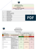 QCD Guidelines_AR.pdf