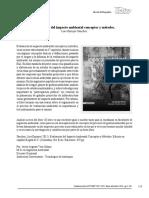 357-703-1-SM.pdf