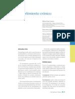 Estrenimiento_Cronico (1).pdf