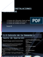 284434304-Unidad-1-Instalaciones-Hidraulicas.pptx