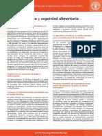 Cambio climático y agricultura.pdf