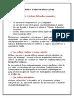 Cuestinario 2da parte.docx