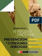 ENCUESTA NACIONAL ESCOLAR.pdf