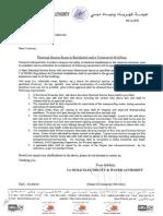 Cir5.pdf