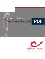Hospitality Industry Strategic Plan 03-08-2012 2