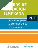 EDUCACION_CentrosEstimulacionTemprana