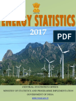 Energy_Statistics_2017r.pdf.pdf