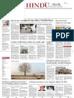 03-12-2017 - The Hindu - Shashi Thakur