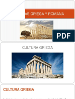 Etica culturas.pptx