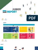 Starcom_-ROMANIA_-consumer-report-2016.pdf