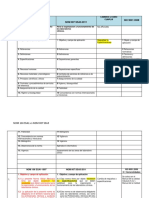 NOM 166 VS NOM 007 CONCORDANCIA ISO9001.pdf