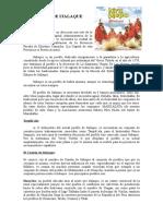 193147992-Los-Sikuris-de-Italaque.doc