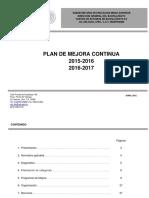 616_1413_2015plan_mejora.06_05-1.pdf