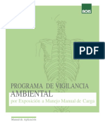 MANUAL DE IMPLEMENTACION PROTOCOLO MANEJO MANUAL DE CARGA (MMC).docx