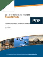 Aircraft_Parts_Top_Markets_Report.pdf