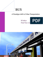 ssskybus-131204181807-phpapp01