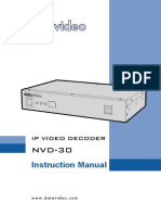 Datavideo_NVD-30.pdf