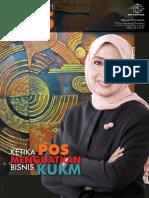 kdp-edisi-38-th-2017