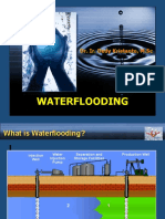 3- Waterflooding.ppt