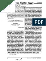 bandura autoeficacia 1.pdf