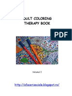 151563374-Adult-Coloring-Book.doc