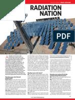 Radiation Nation - Dennis
