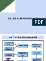 10.-Penggajian
