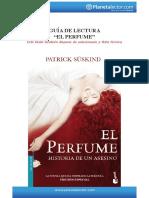 El Perfume G