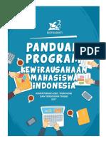 PANDUAN-PKMI-20171