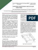 Convetional Slab Vs Flat Slab.pdf