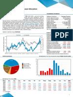 Sf Taa Fact Sheet (Eur)