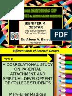 Oestar, Jennifer-AMOR_Research Design Samples