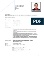 Edvir Philip Saballa -(Cv) (1)