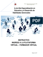 Manual de Uso de Pv-modulo Formador Virtual