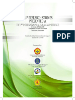 Vol 19 No 1 Research Journal Jan 2016 1