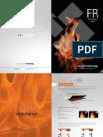 ACM - Fire Retard