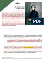 T02a3 Tocqueville