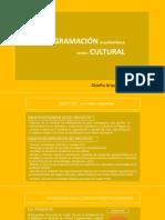 PROGRAMACION CC.pdf