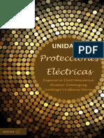 Unidad 1 Protecciones Electricas